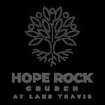 Hope Rock Church