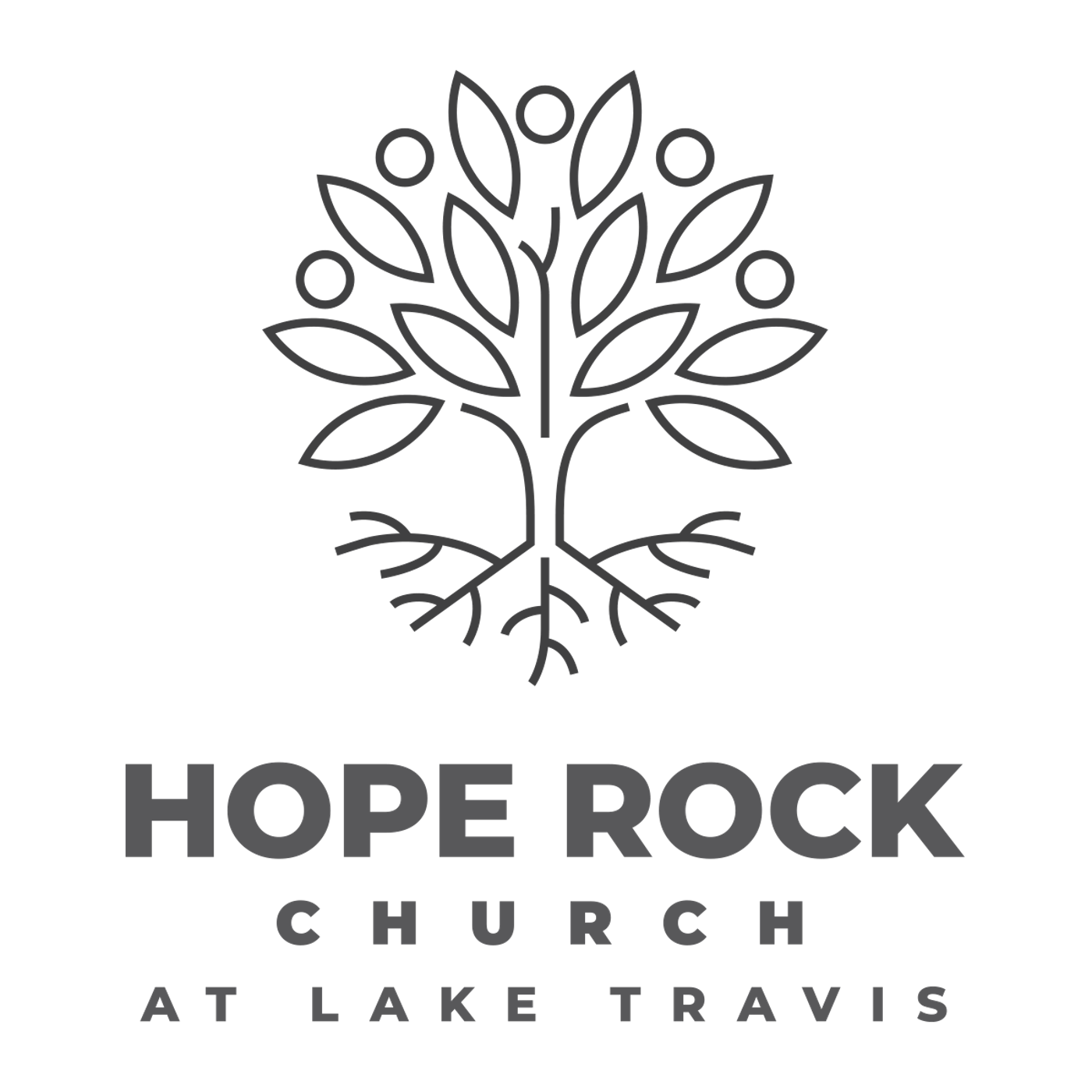 Hope Rock Church