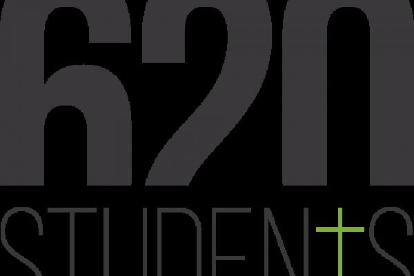 620-STUDENTS_2