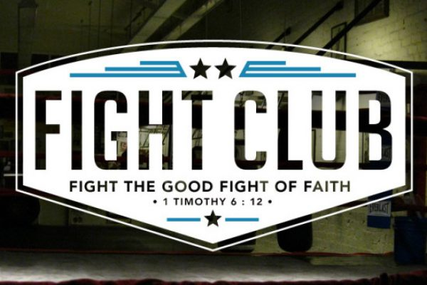 FightClub_header-1030x363